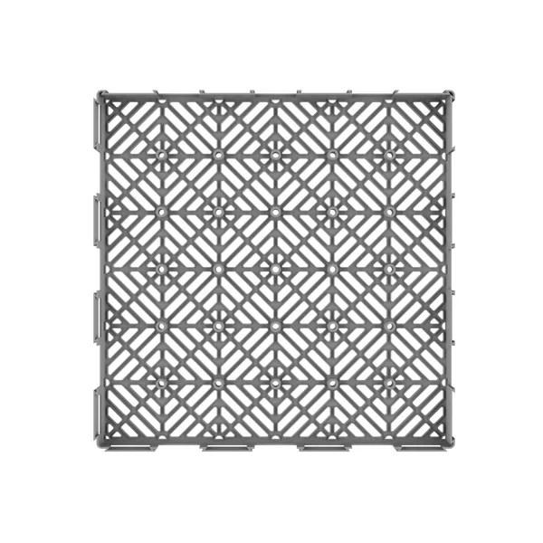 outdoor patio tiles