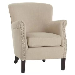 Small Arm Chair Spandex Folding Covers Armchairs You Ll Love Wayfair Co Uk