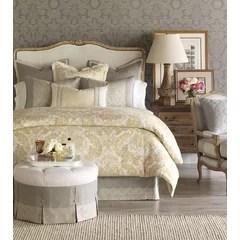 battenburg lace pillow shams wayfair