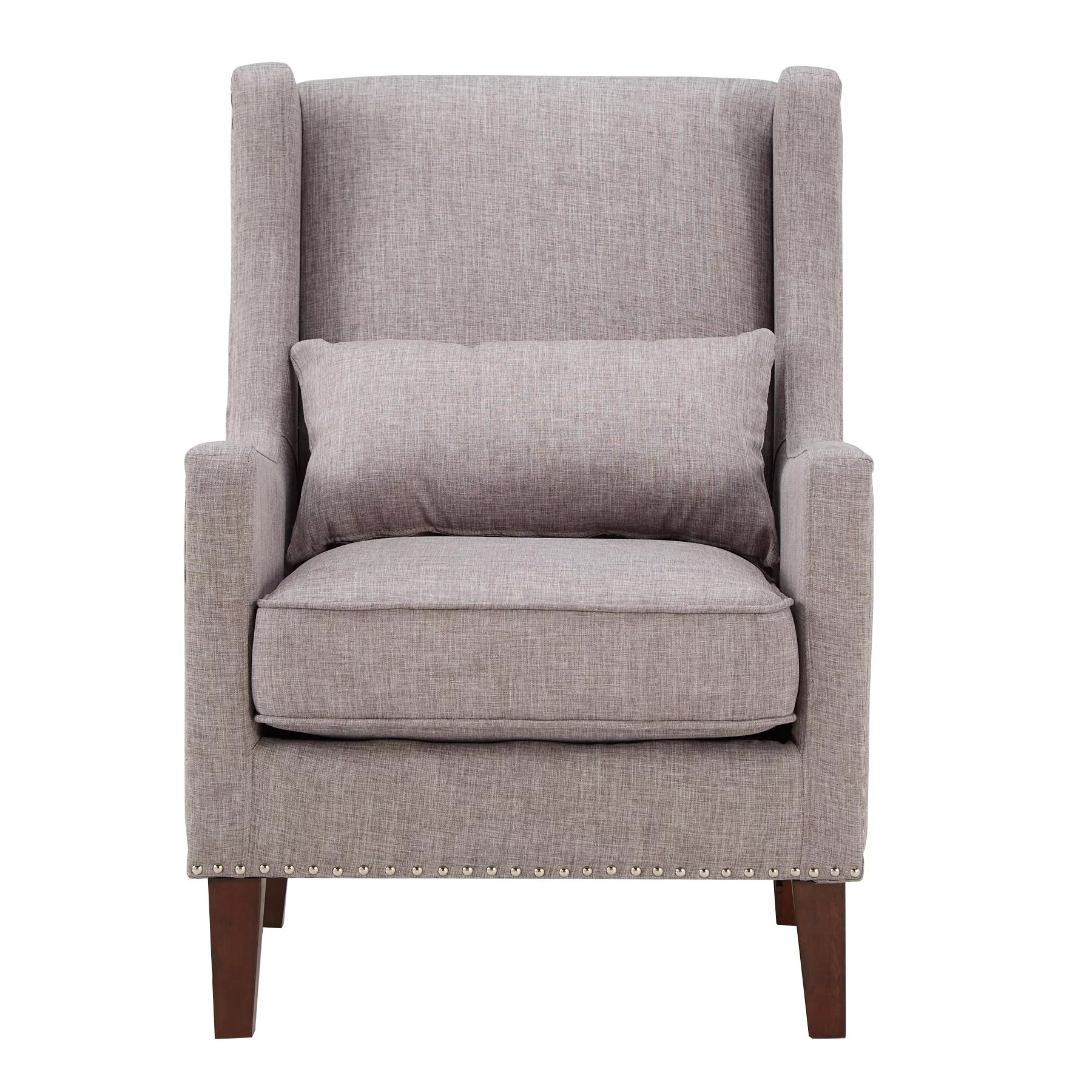 Wingback Recliner Chair Oneill Wingback Chair