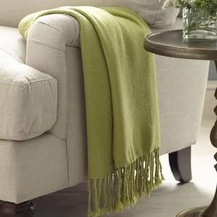blankets throws joss main