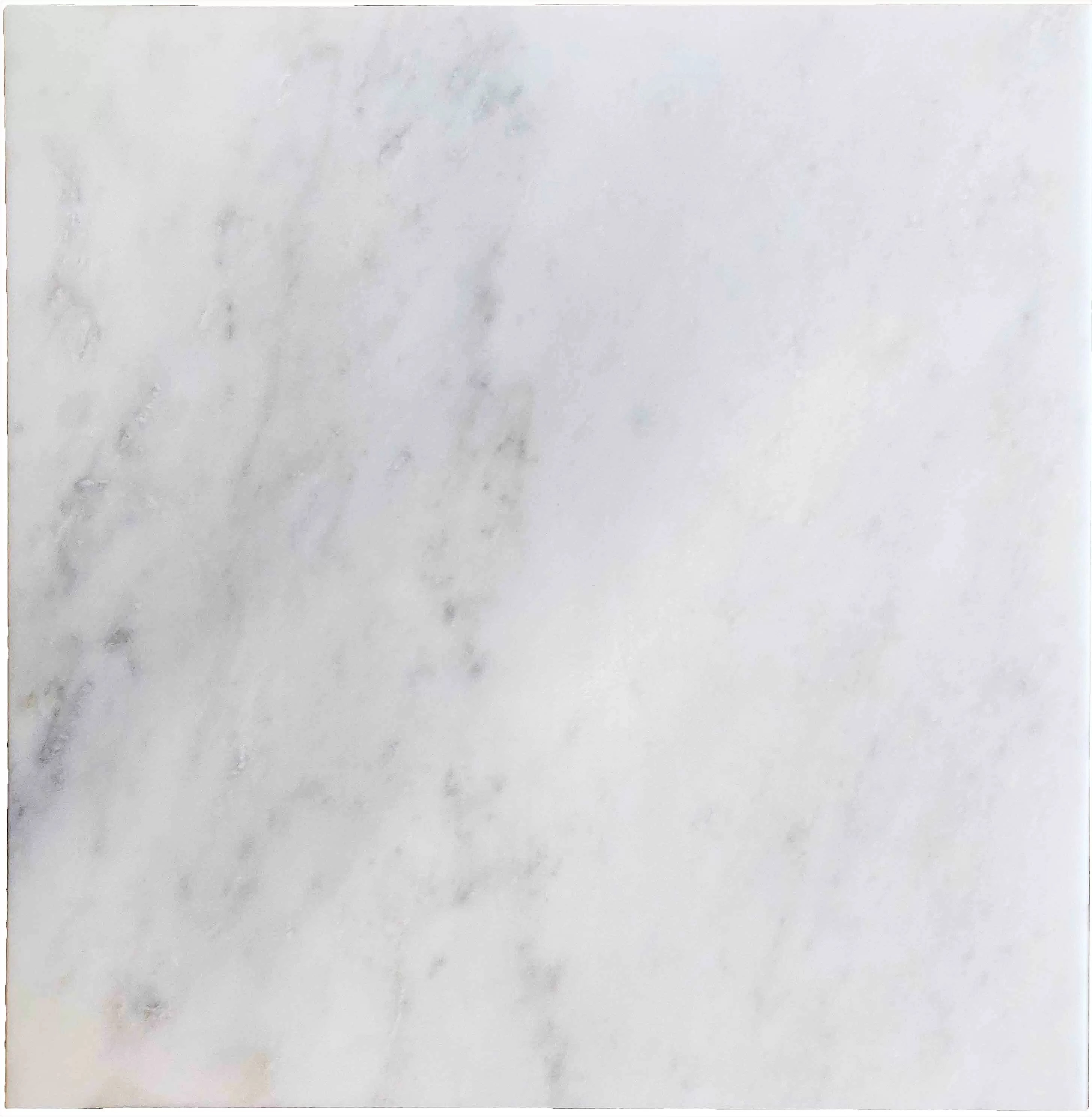 alps polished 18 x 18 marble tile