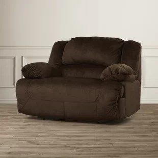 chair covers malta where to buy for folding chairs lazy boy recliner wayfair