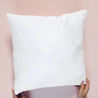 pillow inserts for decorative pillows