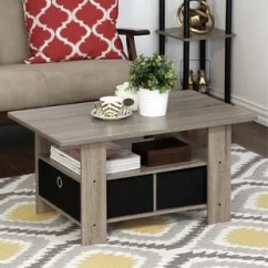 Tables Living Room Paint Color Combinations For Rooms Coffee You Ll Love Wayfair Quickview