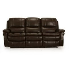 Flexsteel Double Reclining Sofa Reviews Wholesale Beds Power Wayfair Stapleford Dual