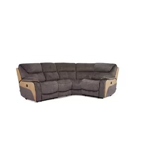 lazy boy corner sofa uk rustic table decor sofas wayfair co queenswood reclining