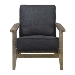 Accent Chair With Arms Bedroom Amazon Modern Contemporary Chairs Wooden Allmodern Quickview