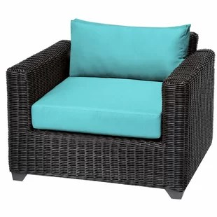 rustic outdoor lounge chairs