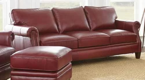Small Seater Leather Sofa Next Brokeasshomecom - Ashford sofa