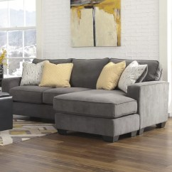 L Shaped Sectional Sofa Slipcovers Fabric Chesterfield Malaysia Sofas You'll Love | Wayfair