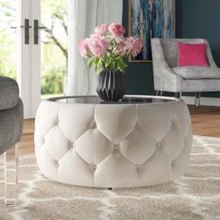 eraman coffee table