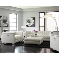 Modern Leather Living Room Set Furniture For Cheap Prices Sets You Ll Love Wayfair Surakarta Configurable