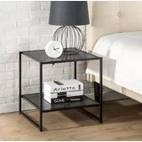 industrial nightstands you ll love in