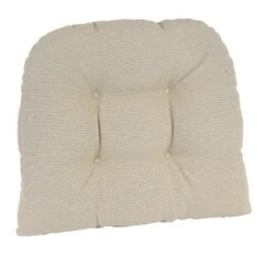 Cushions For Wicker Chairs Teak Lounge Chair Outdoor Wayfair Quickview