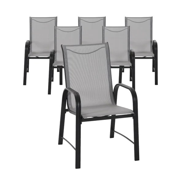 cast classics patio furniture