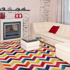 Yellow Area Rug Living Room Tv Unit Design For Small Latitude Run Rory Red Reviews Wayfair