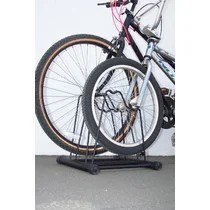 https www wayfair com storage organization sb1 freestanding bike sport racks c421473 a43274 139482 html