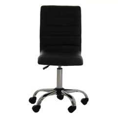 Office Chairs Uk 8 Chair Round Table Size Small Wayfair Co Manhattan