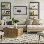 How To Choose The Best Sectional Sofa For You