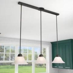 Kitchen Pendant Light Fixtures Clever Small Design Island Lighting You Ll Love Wayfair Quickview