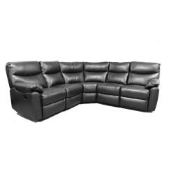 Corner Sofa Bed Recliner Michael Nicholas Reviews Red Barrel Studio Eastford Reclining Wayfair Co Uk