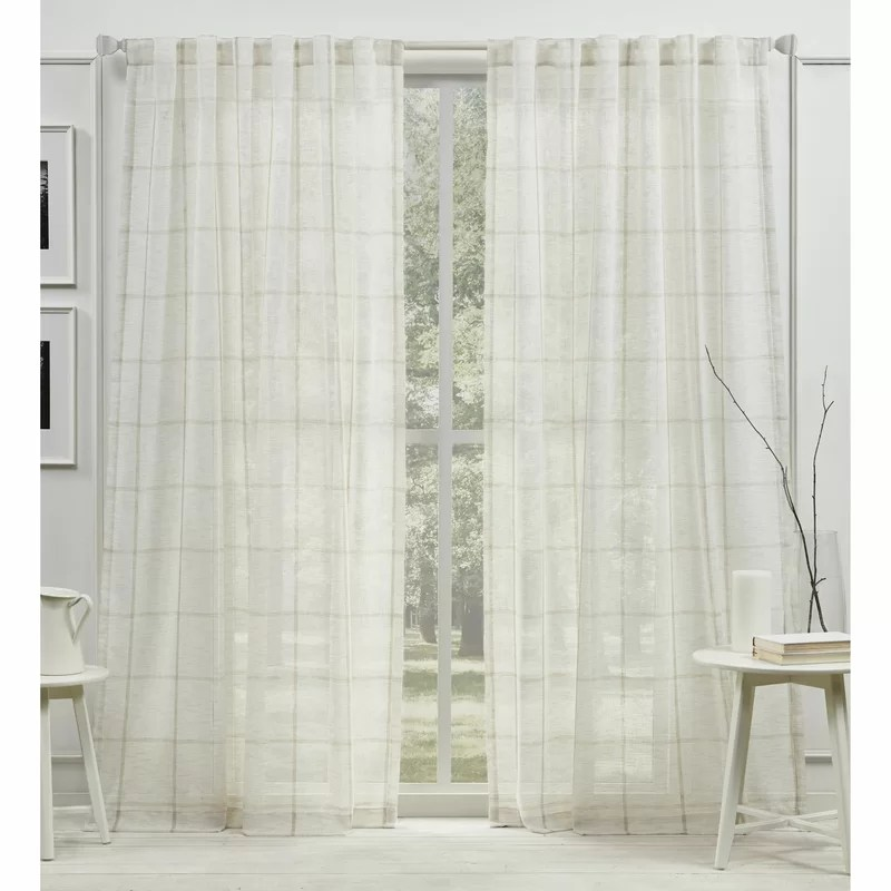 الثالث منطقة المدن الكبرى بيرة ralph lauren curtains