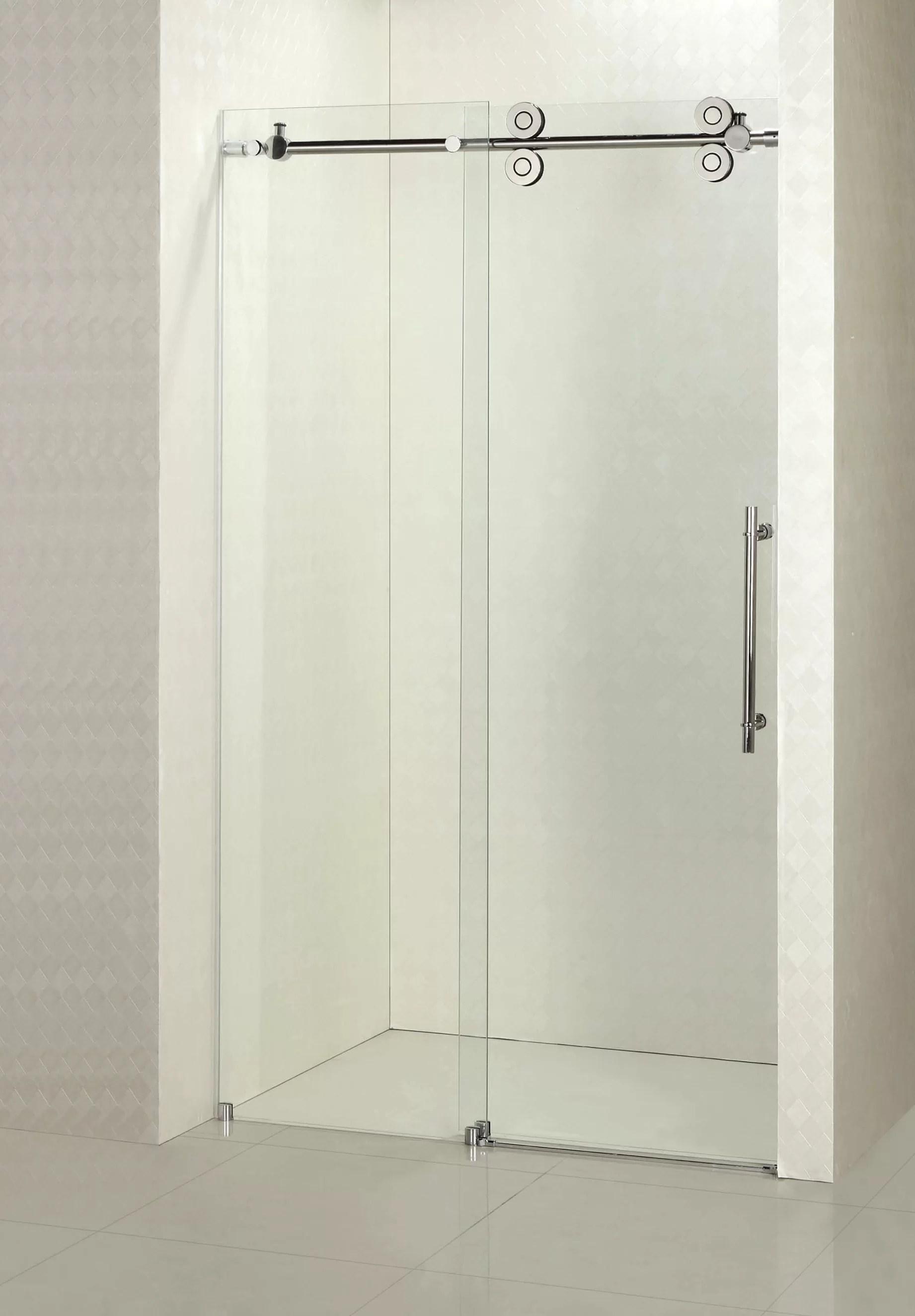 swing chair malta beach chairs backpack hasper 60 quot x 79 single sliding shower door