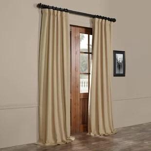 room darkening curtains drapes free