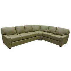 Gold Sectional Sofa Base Support Mitchell Sofas Wayfair Albany Sleeper