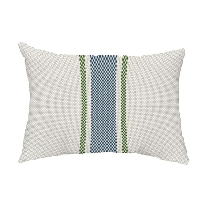 hemel sack outdoor rectangular pillow cover and insert