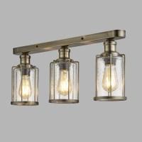 Treppenhaus Lampe Hangend – Caseconrad.com