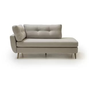 chez long sofa bed natural uk chaise lounge wayfair co quickview 0 apr financing