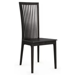 Oversized Upholstered Chair High Back Covers Australia Dining Chairs Wayfair Philadelphia Genuine Leather
