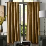 french country curtains joss main