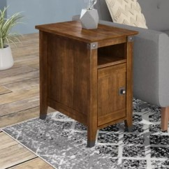 Places To Borrow Tables And Chairs Rocking Chair Cushion Covers Coffee Table Sets You Ll Love Wayfair Quickview