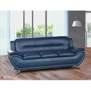 formal sofas for living room wood furniture sets sofa wayfair quickview