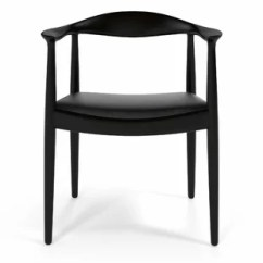 Genuine Leather Dining Chairs Melbourne Aeron Task Chair Review Modern Contemporary Italian Allmodern Gravitt Upholstered