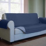 Sofa Slipcovers You Ll Love In 2020