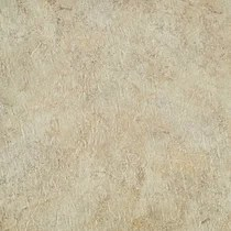 https www wayfair com home improvement sb1 18 x 18 vinyl flooring c431626 a123760 389416 html