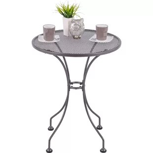 french bistro table and chairs uk iron peacock chair wayfair co caffeo