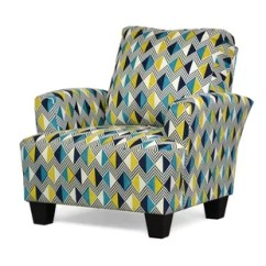 Aqua Accent Chair Office Furniture Chairs Blue Wayfair Save