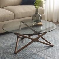 Modern & Contemporary Living Room Furniture   AllModern