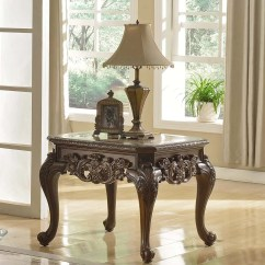 Living Room Accents Table Lamps For Rooms Purple Wayfair Ca End