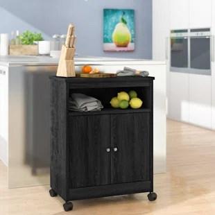 Portable Kitchen Pantry Wayfair