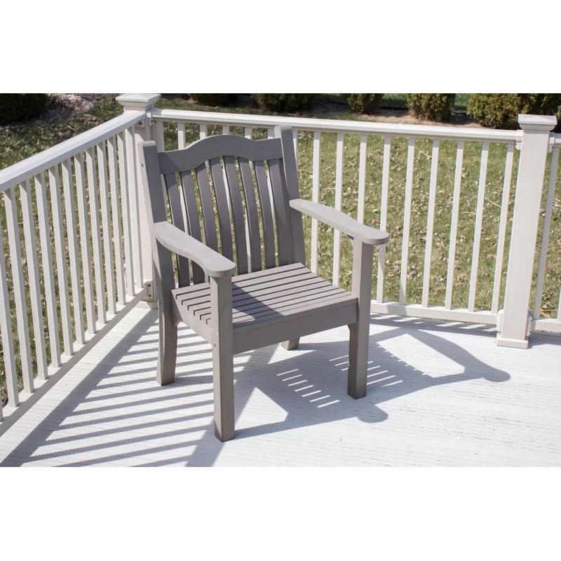 modern adirondack chair folding meaning highland dunes hornsea ironwood wayfair