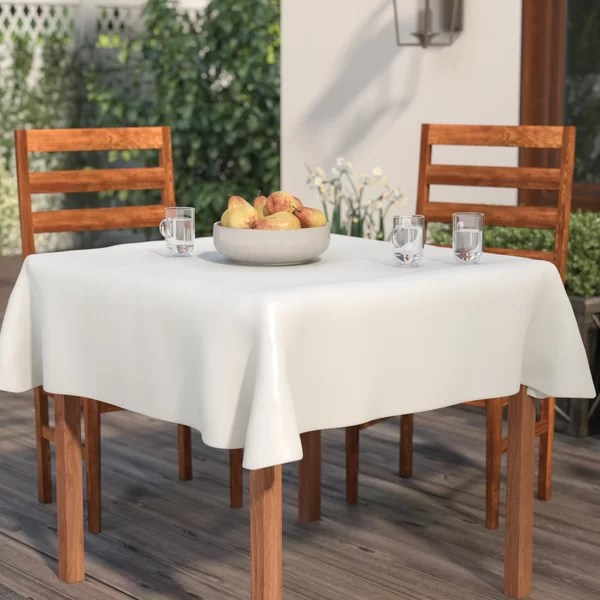 All Table Linens