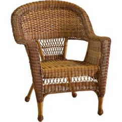 Where To Buy Wicker Chairs Modecraft New York Barber Chair Outdoor Club You Ll Love Wayfair Quickview
