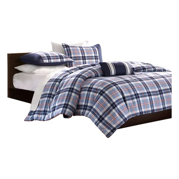 teen boys bedding you ll love in 2021
