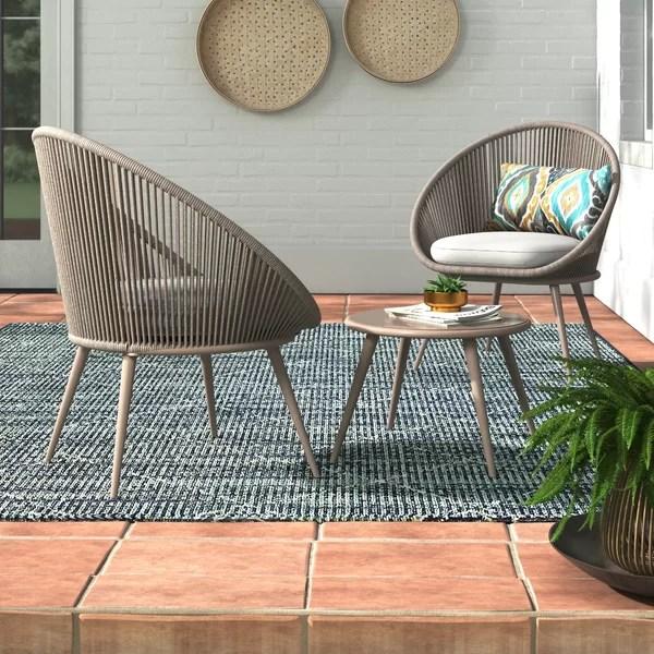 explore small patio decor ideas you can